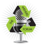 The Wendel Forum Logo