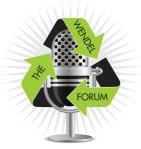 The Wendel Forum Logo