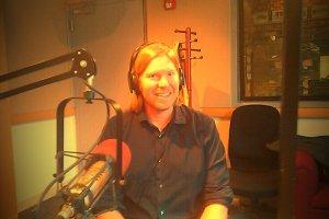 Nick Aster of Triple Pundit