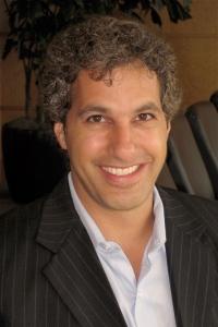 Green Business attorney Donald Simon