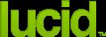 Lucid Design Group logo