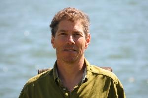 Stuart Rudick of Mindful Investors