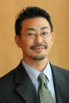 Construction Partner Garret D. Murai