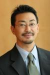 Construction Partner Garret D. Murai