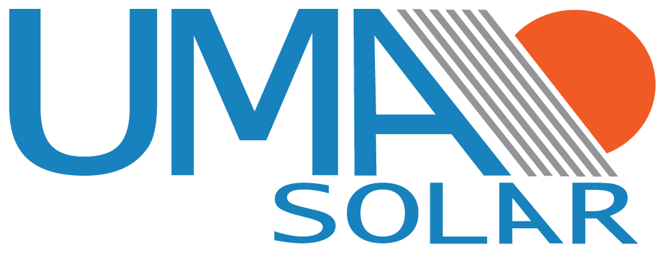 ... 71 – UMA Solar's Victor Eyal Discusses Solar Thermal Energy