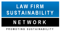 Law Firm Sustainability Network logo
